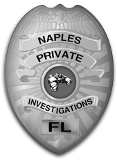 Naples Private Investigations